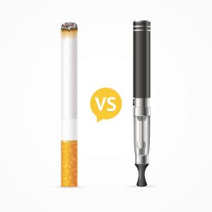 E-Cigarette Injury Lawsuits Filed in New Jersey
