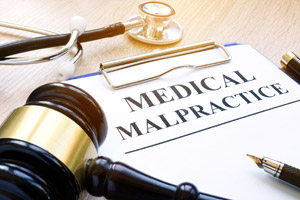 Proving Misdiagnosis or Failure to Diagnose in a Medical Malpractice Case